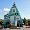 Architectural-Class A-Tom Reedy-The Classic Beach House