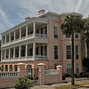 Architectural-Class A-Gary Magee-Historical Charleston Home
