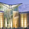 Architectural-Class A-Jim Davis-Airborne Museum