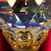 Macro-Class A-Jim Davis-Crown of Light and Color