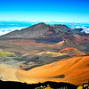 Parks-Class A-2nd-Len Barnard-Shifting Sands in Haleakala NP