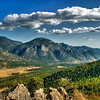 Parks-Class A-Gary Magee-Rocky Mt. National Park