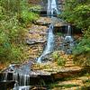 Parks-Class B-Joanne Lentz-Peaceful Water