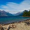 Parks-Class A-HM-Jim Davis-Lake McDonald GNP