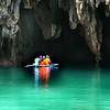 Parks-Class A-June White-Palawan Underground River