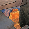 Parks-Class A-Dave Powers-Peek into the Grand Canyon