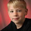 Open-Class A-Dave Verchick-Portrait