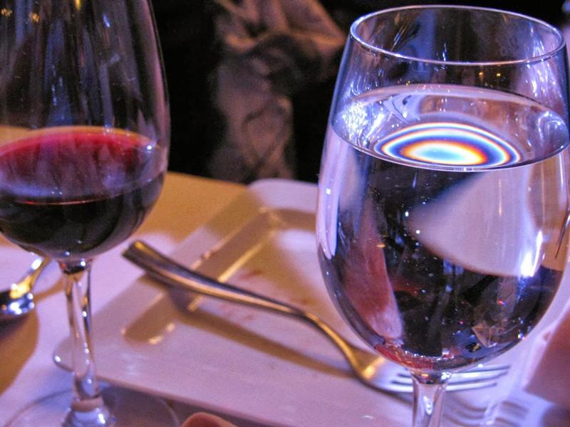 Open-Class A-Scott Duvall-Reflections After Wine