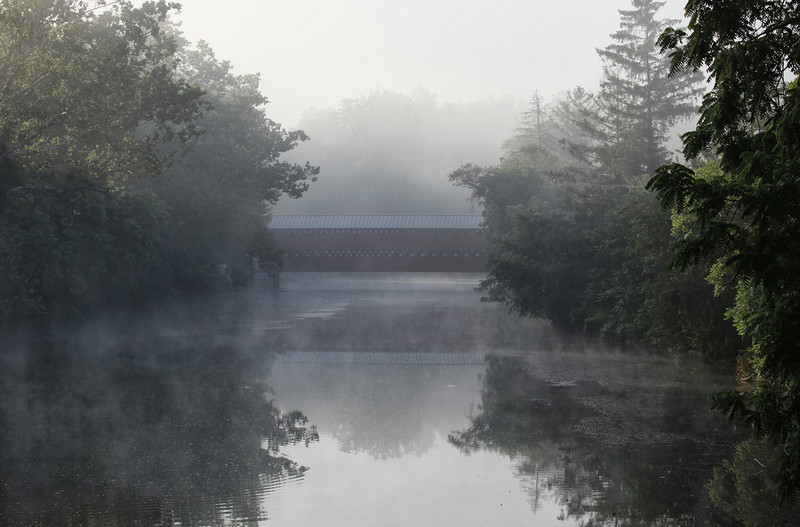 Open-Class A-Donna Ford-Sachs Bridge