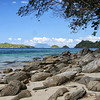 Open-Class A-June White-Far Away Islands