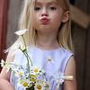 Open-Class B-HM-Pamela Wandrey-Kissey Face