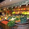 Open-Class B-HM-Marti Derleth-The Beauty of Produce