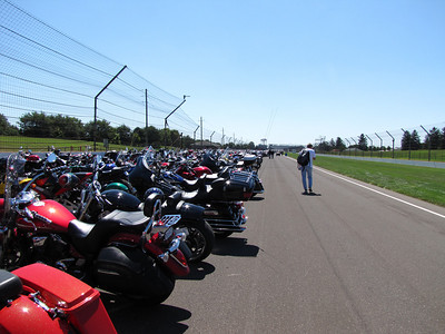 2010 indy motogp