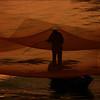 Sunrise Hoi An