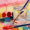 JAW-Class A-Debra Regula-Wet Paints