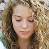 Portrait-Class B-Jeanmarie Shubach-Sweet Maddie