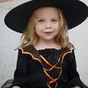 Portrait-Class B-Susan Capstick-Wee Witch