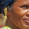 Portrait-Class B-2nd-Lois Pollard-The Golden Earring
