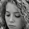 Portrait-Class B-Jeanmarie Schubach-Maddie