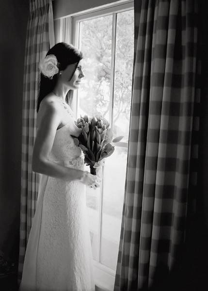 Portrait-Class B-HM-Suzanne Kirkman-Love Lights the Way
