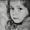 Portrait-Class B-Kathy Green-Joanna