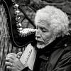 Portrait-Class A-Tom Reedy-Street Musician