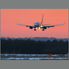Transportation-Class A-2nd-Jim Davis-Sunset Landing