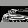 Transportation-Class A-3rd-Donna Ford-Vintage V8