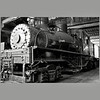 Transportation-Class A-Tom Reedy-When Steam Ruled