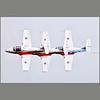 Transportation-Class A-Eric Kniager-Air Line