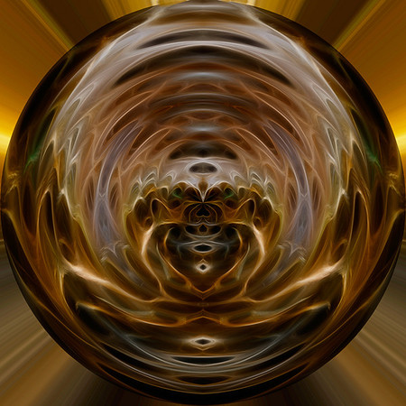 Steven Sphere