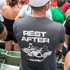 """Rest After"""