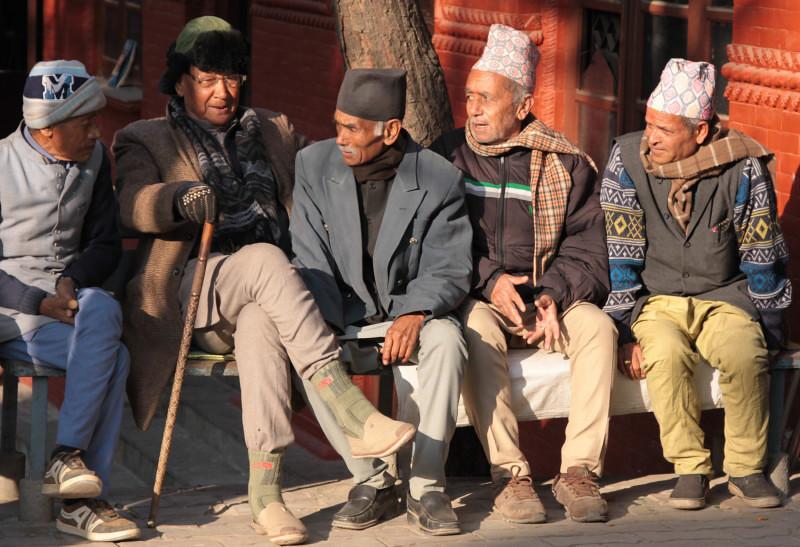 Nepal10_0982a_1