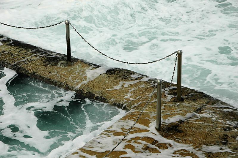 Wylie-Baths
