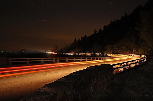 "2012 ""Night Photography"" April"