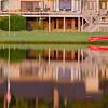 Reflections - Online - Class A - Davis, Jim - Lakefront