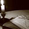 Still Life - Class A - Scott Duvall - Bed Time