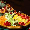 Still Life - Class A - Gary Magee - Fruit Delight