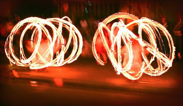 Steve Harrison - Buddhist festival, Sri Lanka 3