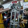 121013_CalGames_Robotics-2540