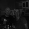 EDI Top Shot 1st Peter Steele