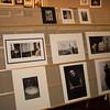 Top Shots on display