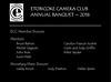 ECC Banquet Donor Slides 2016 v1 pg 2