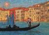 Grand Canal.cdrAcross the Venetian Grand Canal