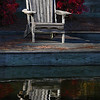 Chairs-Class A-1st-Debra Regula-A Place for Reflection