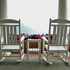 Chairs-Class A-2nd-Diane McCall-Waiting for a View