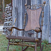 Chairs-Class A-Donna Ford-Pappa's Rocker