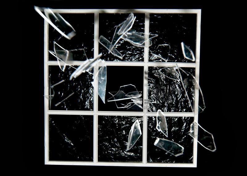 Doors&Windows-Class B-3rd-Matt Smith-Shattered