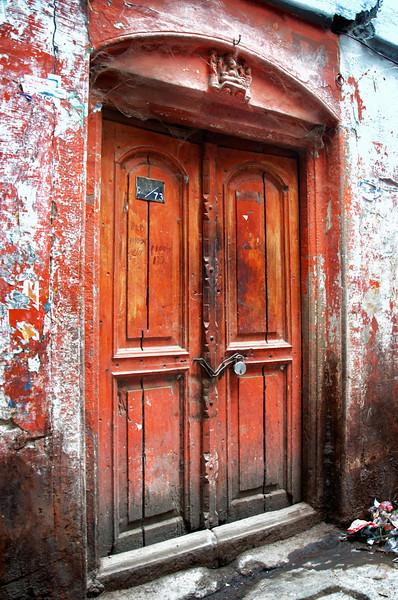 Doors&Windows-Optimized-Class A-HM-Glynns Thomas-Crimcon Varanasi