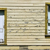 Doors&Windows-Class A-Gene Lentz-Needs Work